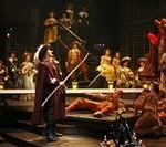 Colm Feore as Cyrano
