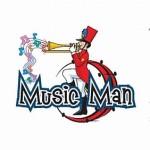 Music_Man