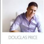 Doug Price 2