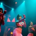 Motown Gold 2