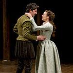 Romeo  Juliet Stratford 2013 (2)