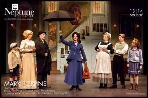 Mary Poppins Halifax3