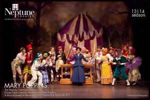 Mary Poppins Halifax4