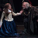 King Lear 2014