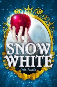 Snow White_artwork