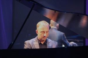 piano payne