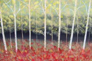 Early Autumn lg